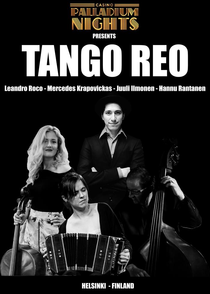 tangoReo1